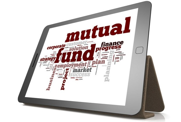 Mutual Funds Online