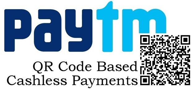 Paytm-Logo-New-Approach-2013-9
