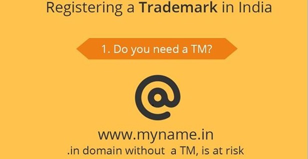 Trademark Registration in India For Dummies: Everything to Know About Trademark Registration!