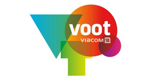 Reliance Industries Led Viacom 18 To Launch Digital Video-On-Demand Service: VOOT