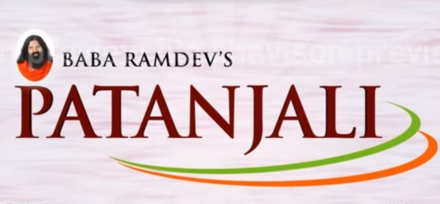 Baba Ramdev's Vastram Will Now Compete Against Nike & Adidas; Will Take On Horlicks and Bournvita With Powervita