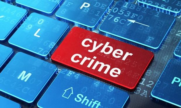 Cyber Crime-001