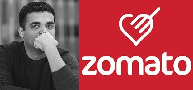 Zomato Blacklisted By 6 IITs for Campus Placements; Students Warned Against Contacting Them