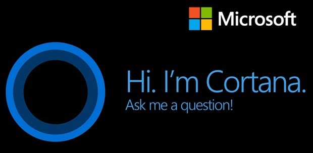 Cortana for Windows 10 to be Available in India this Month