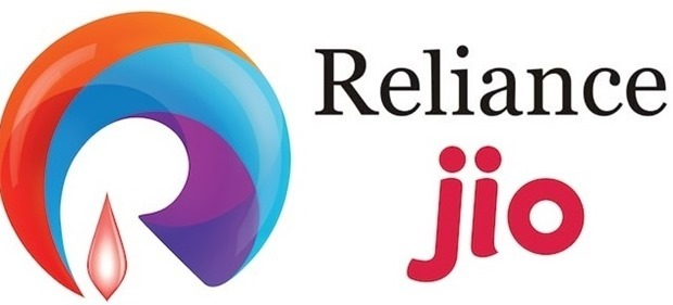 Import Data Confirms Reliance Jio 4G Services Launch on Track