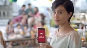 Airtel, Flipkart, Godaddy, HDFC Bank & 50 Other Ads Are Misleading The Consumers – ASCI