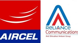 Reliance Communication May Soon Acquire Aircel To Form India's 2nd Largest Telecom Behemoth