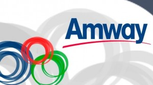 Amway Launches Their 1st Factory in India By Spending Rs 550 Cr; Is Network Marketing Going Mainstream?