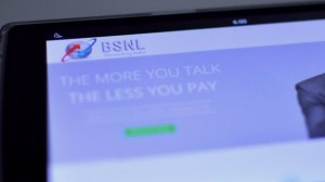 BSNL Starts Offering 80 percent less Tariff to Attract New Users!