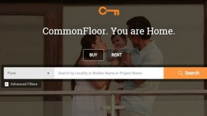 #Exclusive Quikr-CommonFloor Deal Maybe Off; CommonFloor CEO Sumit Jain May Want To Go Solo
