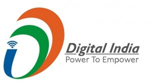 In one of the biggest push for Digital India mission, Government has launched 23 new programs aiming to empower Indians with Internet and Technology.