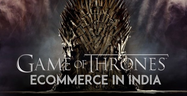 Game-of-Thrones-ECommerce-in-India