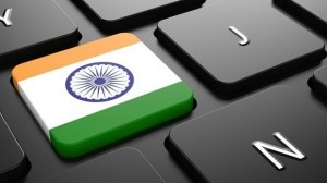 Indian IT Industry Will Create 2.7L New Jobs in 2016; $20M Loss Pegged Due To Chennai Floods