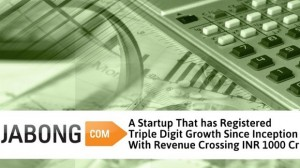 With Triple Digit Growth Since Inception, This Startup's Revenue Has Now Crossed INR 1000 Crores!
