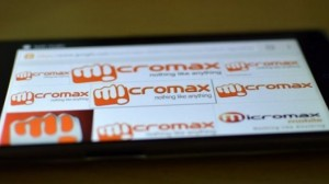 Micromax Intends to Domestically Manufacture All its Phones by 2018