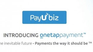 PayUBiz Launches True 'One Tap' Payments; Entry of CVV, OTP Not Needed For Payments