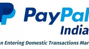 Paypal Will Soon Start Domestic Transactions in India – Has Paytm's Massive Success Inspired Them?