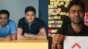 Rahul Yadav Is Back: Flipkart Founders Invest In Rahul's New Startup Aiming eGovernance Sector