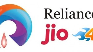 Reliance Jio Launches 4G Services, But Only For Employees as of Now