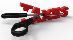 Govt Plans Tax Reduction For Startups, VCs; Industry Excited With The Possibilities