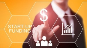 Pre-requisites to Attract Series B Funding and Beyond