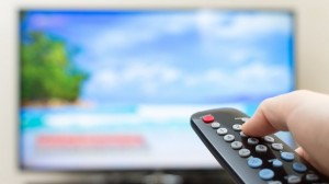 TV Regulatory Body Wants To Ban Superstitious Content On Entertainment Channels