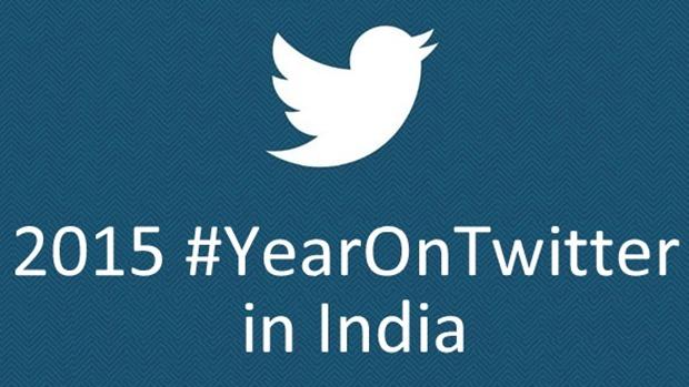 Twitter 2015