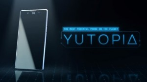 Yu Yutopia With 5.2-inch Display, 4GB RAM & 21mp Camera Launched For Rs. 24,999