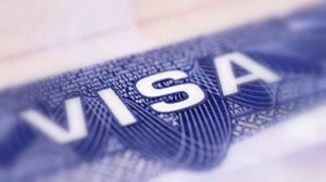 H-1B Visas Proposed To Be Reduced By 15,000, Indian IT Industry to Suffer