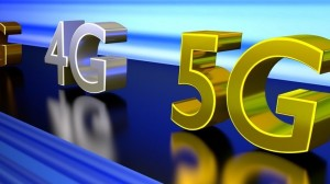5G Mobile Networks are here! Stockholm World's First City to Experience It