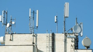 Don't Be Afraid, Mobile Towers Don't Harm Your Health: TRAI