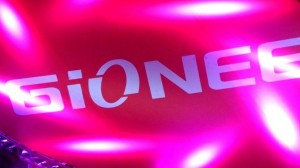 Gionee Seeks DIPP Permission to Open Own Retail Stores in India
