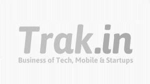 Business of Tech, Mobile & Startups in India