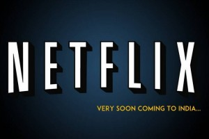 Netflix Will Be In India By Jan 10th – Social Media Abuzz With Possible Violation of Net Neutrality