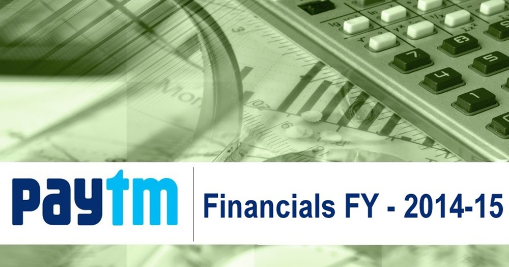 http://trak.in/tags/business/2016/01/25/paytm-financials-one97-profit-loss/