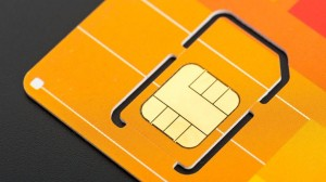 Delhi Police Wants Fine Telcos Rs 1 Crore For Approving SIM Cards on Fake Verification