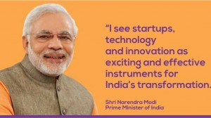 Startup India Action Plan: 20 Key Highlights