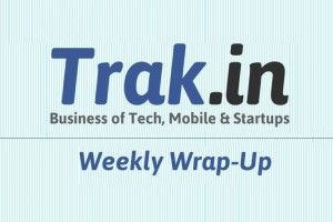 Weekly Wrap-up: Trak.in Redesign, Reliance Jio Launch, Top Videos of 2015 & More…