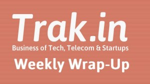 Weekly Wrap-up: Ola Corporate, BookMyShow Financials, Paytm Sound Pay & More…