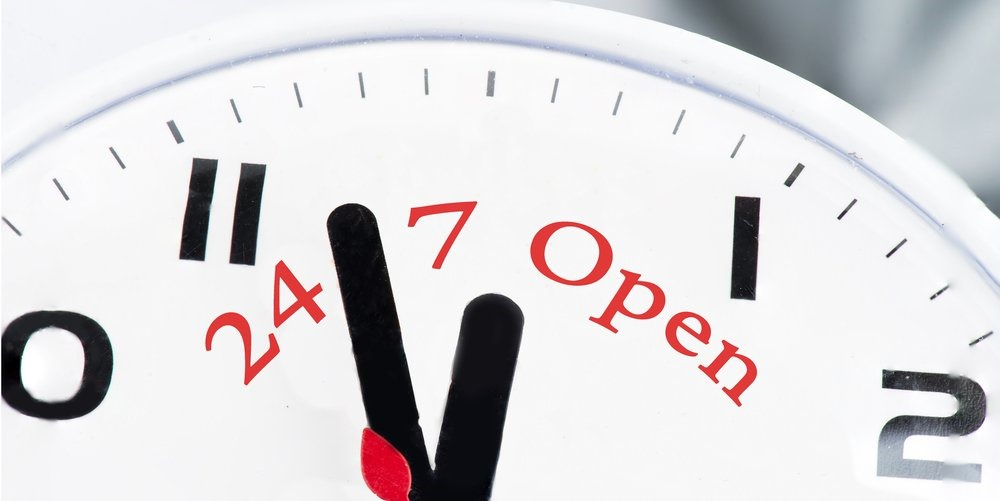 Shops, Malls, Eateries, Cinemas Can Now Be Open 24*7; IT Employees Exempted From 9 Hours Shift