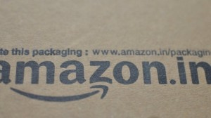 Amazon India Stop Giving Refunds on Mobile Phone Purchases!