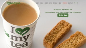 IRCTC & Chaayos Partner to Bring 25 Varieties of Chai & Snacks Straight to Your Train Seat