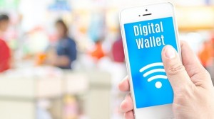 Digital Wallets Now Being Used By Thieves To Transfer Stolen Money!