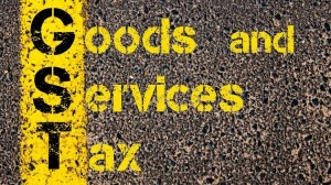 IAMAI Warns That Failure To Bring GST Will Destroy Ecommerce Sector in India - Will GST Pass This Budget Session?