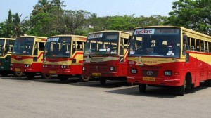 Now, FREE Wi-Fi at 144 KSRTC Bus Stations!