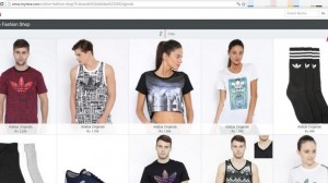 Want to Access Myntra.com on Desktop? Here is How To Do It!