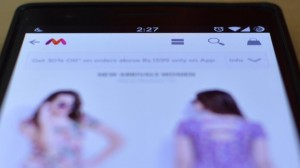 Myntra Plans US Expansion, Sets Up Myntra Inc Subsidiary!