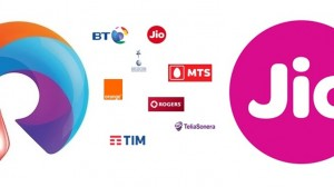Reliance Jio & 8 Other Global Telecom Operators Forge Alliance To Expand Reach & Digital Footprint