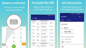 SmartBro, A Pre-Paid Balance Personal Assistant App Everyone Should Try!