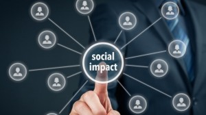 Is it Okay for a Social Impact Startup to be Driven by Profits?